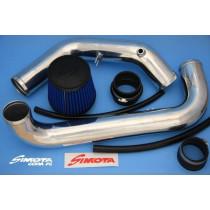 Hideglevegő rendszer, COLD AIR INTAKE HONDA S2000 2000-01